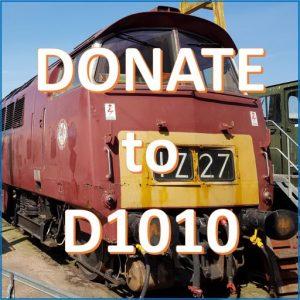 D1010 Appeal