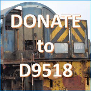 D9518 appeal